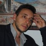 Mario Gambatesa (1)