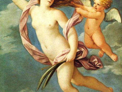 La foderatura dei dipinti: antiche ricette e orientamenti moderni