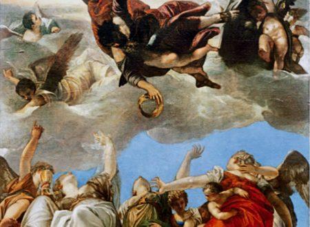 L'esperienza veneziana di Pietro Edwards (1744-1821): i restauri e i Decaloghi
