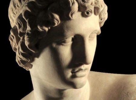 Il collezionismo mediceo e il recupero dell'antico nella Firenze del Rinascimento