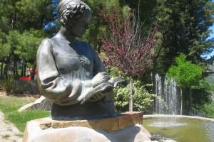 La poetessa Isabella Morra e la sua triste e tormentata storia