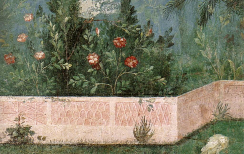Villa di Livia