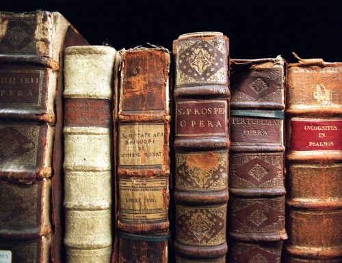 Cataloghi, archivi e fonti: tutte le risorse online per fare una ricerca storico-artistica
