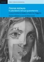 Firenze-restaura_internet