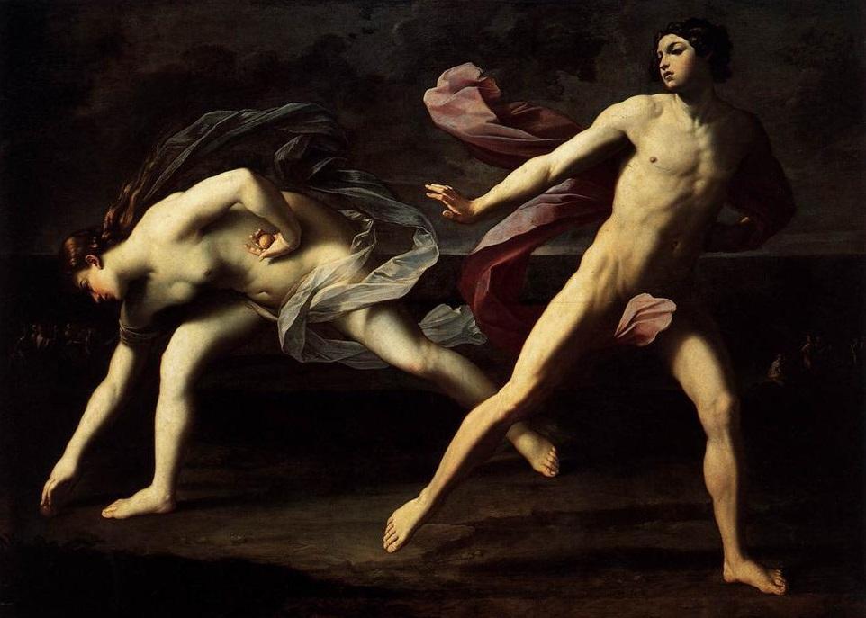 Guido-Reni-Atalanta-and-Hippomenes-3-