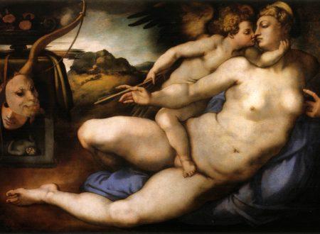 Giovanni Secco Suardo e Ulisse Forni: manuali ottocenteschi di restauro a confronto