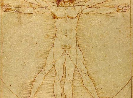 La trattatistica antica e la sua riscoperta nel Rinascimento