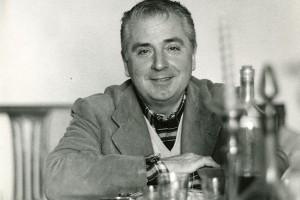 La lezione di Cesare Brandi: Teoria e critica del restauro