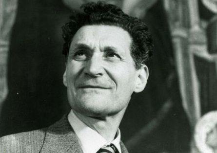 Storia del restauro: Ugo Procacci e il suo Laboratorio fiorentino