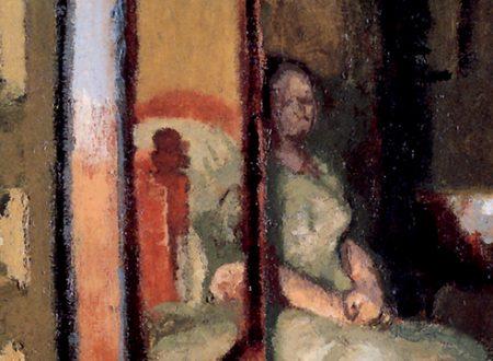 Walter Richard Sickert: il pittore sospettato di essere Jack lo Squartatore