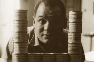 """La """"Merda d'artista"""" (1961) di Piero Manzoni. La verità sul contenuto"""