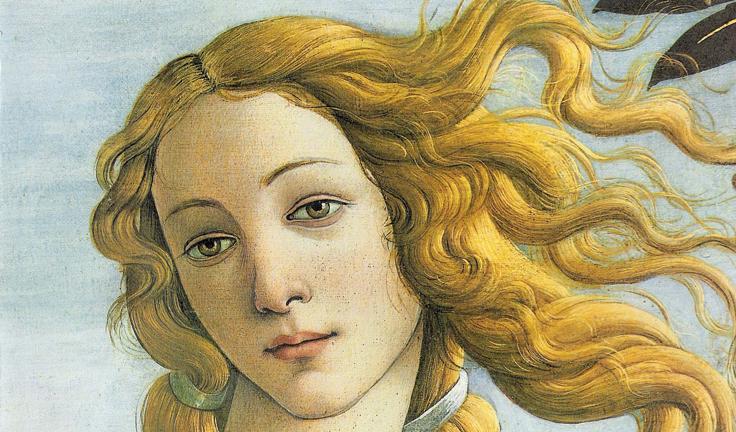 simonetta-vespucci-the-model-for-the-birth-of-venus