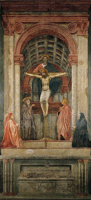 320px-Masaccio,_trinità