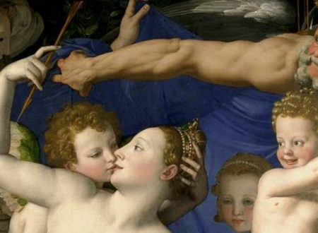 La pittura a olio: storia di una tecnica che rivoluzionò l'arte