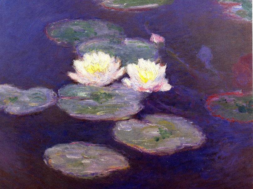 884549__monet-s-waterlilies_p (1)