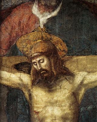 Masaccio,_trinità,_dettaglio