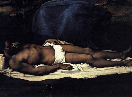 Cesare Brandi e i restauri dell'I.C.R.