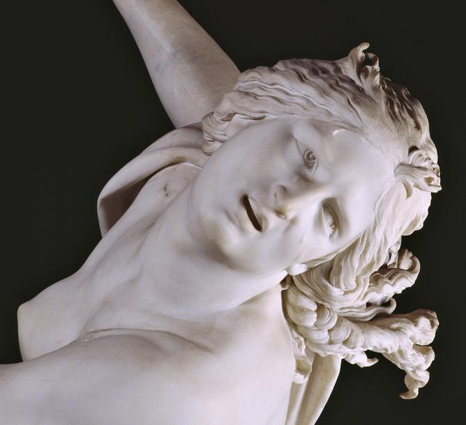 Bernini-close-up2