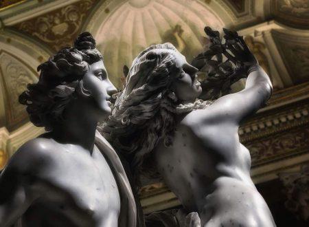 Bernini, scultore del profondo