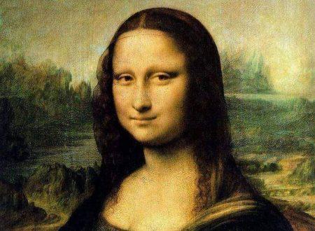 Leonardo e la pittura su tavola: indagini diagnostiche e tecnica esecutiva