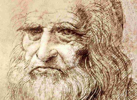 Leonardo da Vinci: invenzioni celebri tra vero e falso