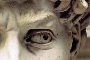 Il David: storia di un capolavoro