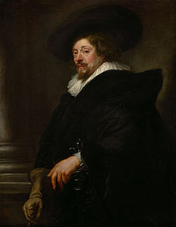 Peter_Paul_Rubens_-_Selfportrait_-_Google_Art_Project