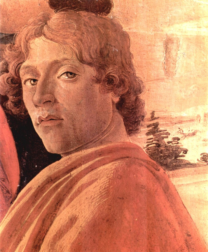 botticelli-autoritratto