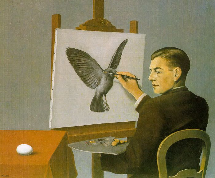 magritte-autoritratto1