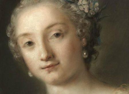 """""""Maniere diverse per formare i colori in pittura"""": il ricettario di Rosalba Carriera"""