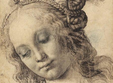 Carboncino: come si otteneva questo antico strumento per disegnare?