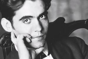 """""""Potessero le mie mani sfogliare la luna"""": la bellissima poesia di Federico García Lorca"""