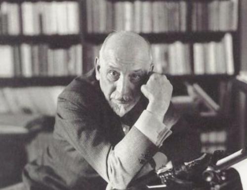 """""""E l'amore guardò il tempo e rise"""": la bellissima poesia di Luigi Pirandello"""