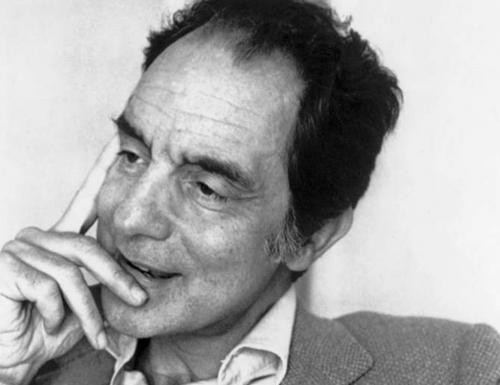 Le più belle lettere d'amore del Novecento? Quelle scritte da Italo Calvino all'amata Elsa