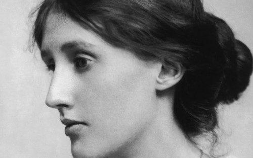 Virginia Woolf: l'ultima struggente lettera al marito prima del suicidio