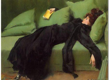 """Lentamente muore"": indimenticabile poesia di Martha Medeiros"