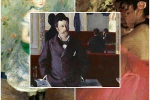 Quanto conosci l'Impressionismo? Scoprilo con il nostro test!