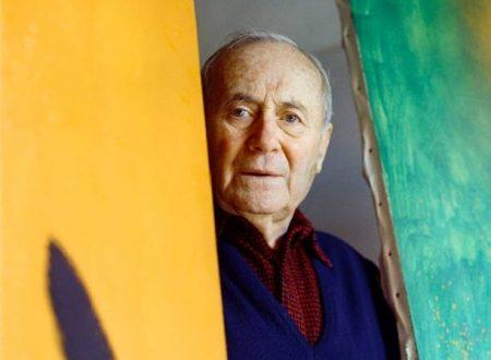 """Joan Mirò: l'arte di un """"innocente col sorriso sulle labbra"""""""