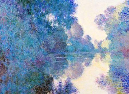 """""""La pioggia nel pineto"""": indimenticabile poesia di Gabriele D'Annunzio"""