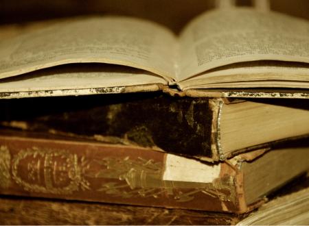 Da Cavalcaselle ad Argan: un prezioso archivio online per la cultura artistica e letteraria