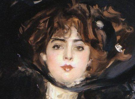 La donna ideale: sei secoli di ritratti