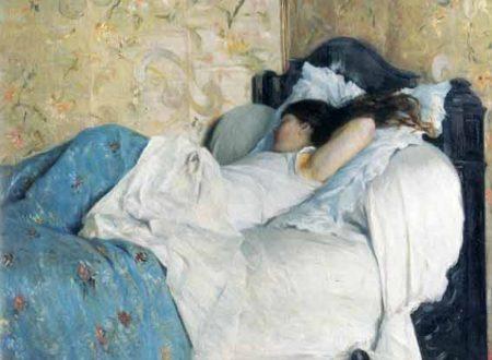 """Pedro Salinas: """"Svegliati, il giorno ti chiama"""""""