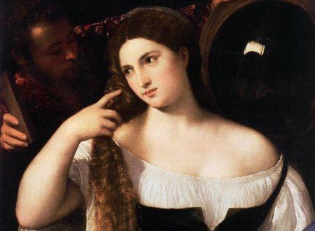 Il tema della Vanitas: storia e iconografia