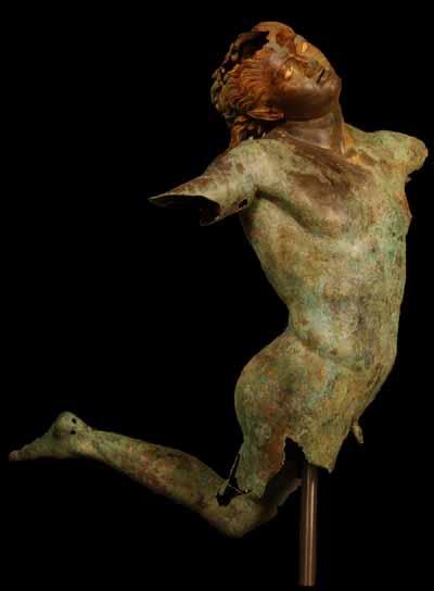 1434557450-0-mazara-si-trasferisce-per-sei-mesi-la-statua-del-satiro-danzante