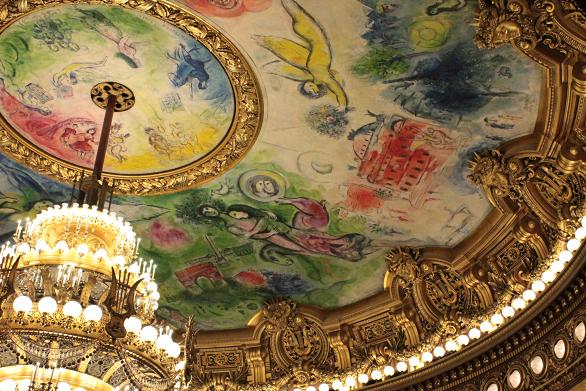 chagall-opera-garnier-parigi