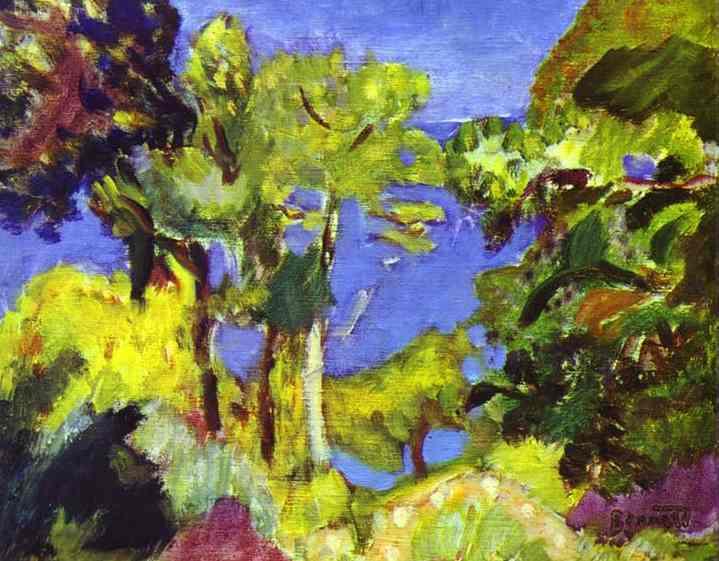 landscape-of-cote-d-azur-1943