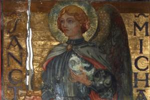 Il Sacrario del Pasubio. Risultati inediti di un restauro
