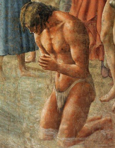 Battesimo_dei_neofiti(Masaccio)