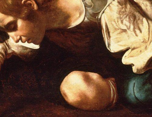 Storia di Narciso: il fatal amor proprio