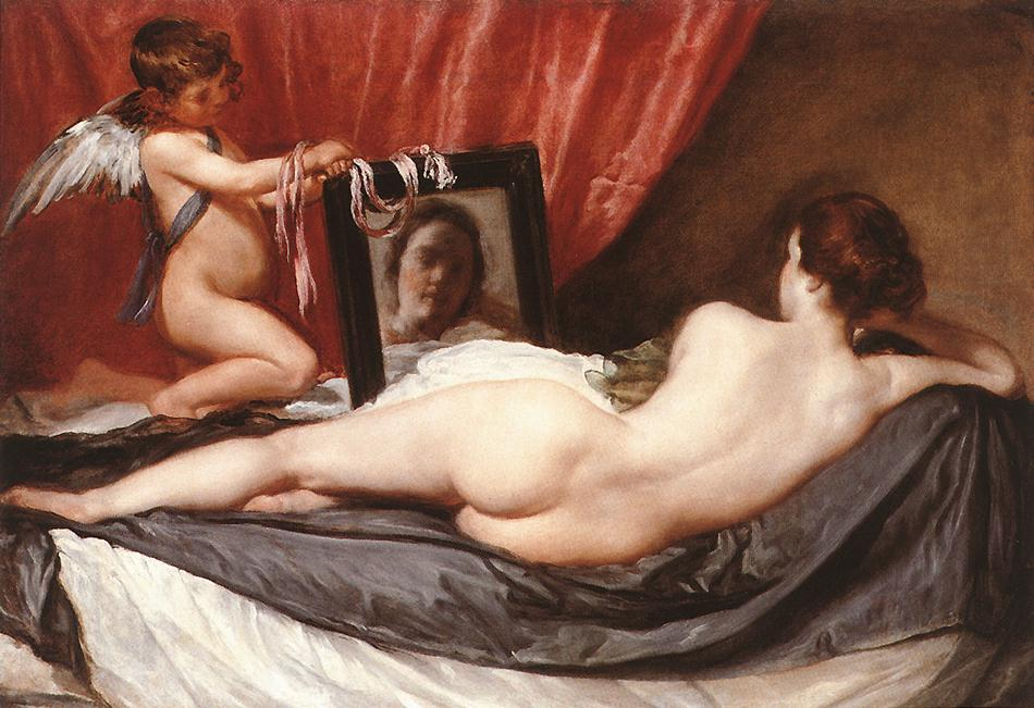 Velazquezvenere-e-cupido-1648